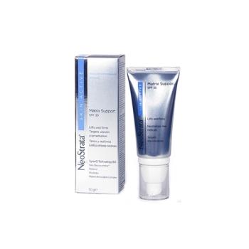 Neostrata Skin Active Crema Matrix Support spf30 50 gr, Crema Reestructurante.