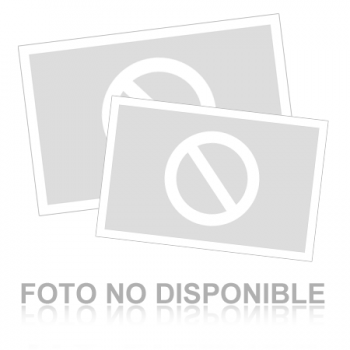 Sesderma Sebovalis - Champú; 300ml.